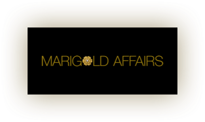 Marigold Affairs