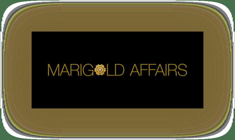 Marigold Affairs
