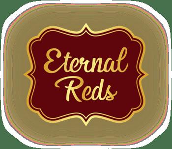 Eternal Reds