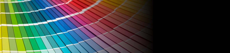 Colour Cutter